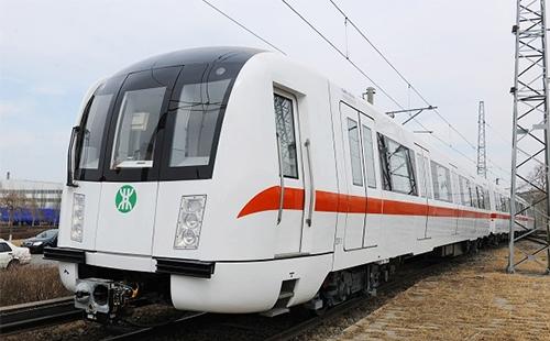 深圳地铁9号线铝蜂窝卫生间隔断